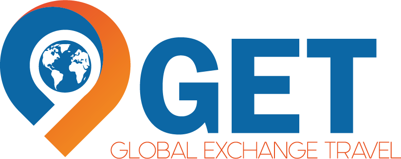 logo Global Exchange Travel